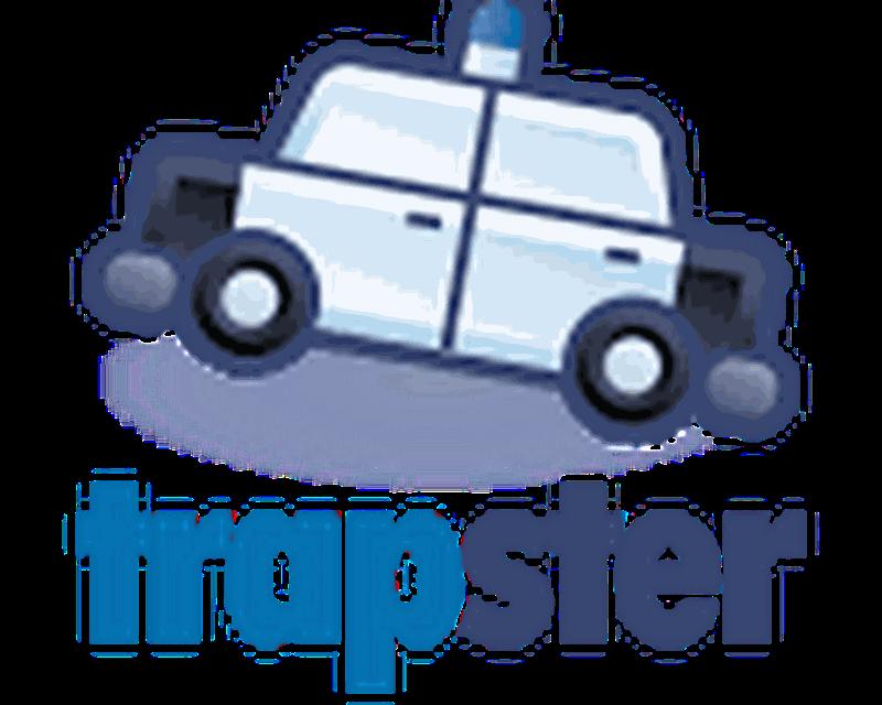 TRAPSTER TÉLÉCHARGER APPLICATION