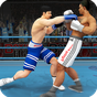 ninja đấm quyền anh chiến binh: Kung Fu Võ karate 1.6