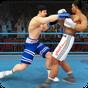 ninja yumruk boks savaşçı: kung fu karate savaşçı 1.2