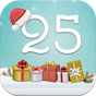 Christmas Countdown 2019 17.0.0