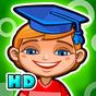 Jogos educativos Casa do Jack 1.0