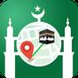 Muslim: Horarios de Oración, Quran, Qibla, Dhikr 3.0.0.24