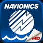 Navionics Boating HD 8.2.1