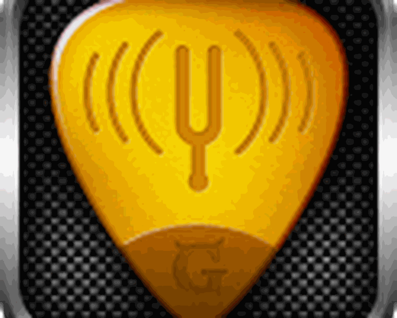 Ultimate Guitar Tuner Android - Free Download Ultimate Guitar Tuner ...