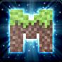 Mods for Minecraft 3.0.8