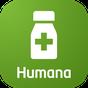 Humana Pharmacy 3.7
