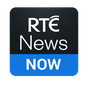 RTÉ News Now 7.2.0
