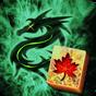 Mahjong Dragon Solitaire Free 1.0 APK