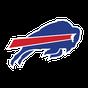 Buffalo Bills Mobile 3.2.1
