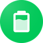 Power Battery - Battery Life Saver & Health Test 1.9.2.8