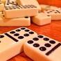 trò chơi cổ điển domino  APK