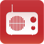 myTuner Radio Pro 1.0.0
