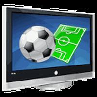 TV Futbol apk icono