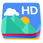 Обои HD (4K, QHD заставки)  APK