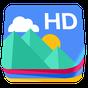 Fondos de pantalla HD 1.3.13