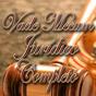 Vade Mecum Juridico Completo 30.3-VM