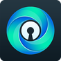 IObit Applock: Face Lock & Fingerprint Lock 2017