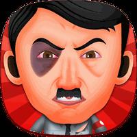 Ícone do apk Ditador: Jogos Legais de Luta