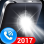Flash Alerts LED - Call, SMS 1.2.8