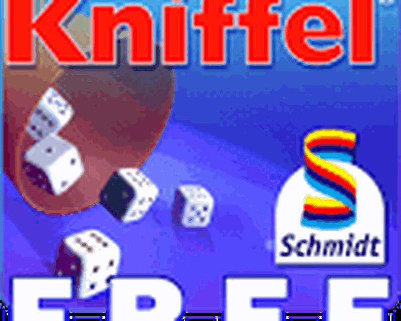 3d kniffel