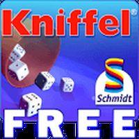 Kniffel FREE APK Icon