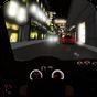 Shift - auto rijsimulator