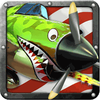 Air Patriots apk icon