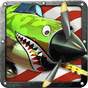 Air Patriots 1.26 APK