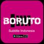 Nonton Boruto Indonesia - Xnime