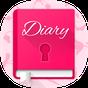 Meu Diário - Diário com senha 1.7.1