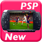 Emulator HD Para PSP 2016 1.1