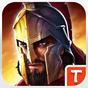 Spartan Wars for Tango 1.4.2 APK