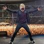 Bon Jovi 5.2 APK
