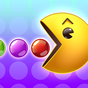 PAC-MAN POP! 2.1.6543 APK