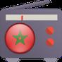 Radio Marruecos 1.5