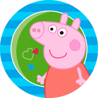 Download Peppa Pig Kids Puzzles 1 0 3 Free Apk Android