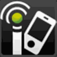 Icône de MobiTrack