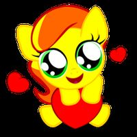 Ícone do apk Joy Pony