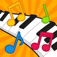 Kids Piano Games FREE 3 8 Android - Tải