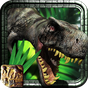 Dinosaur Safari 19.2.3