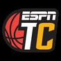 ESPN Tournament Challenge 6.0.1