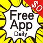 【無料ポイント】無料ゲームアプリ速報:稼げる無料ポイント 0.43