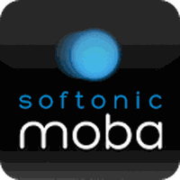 Ícone do apk Softonic Moba