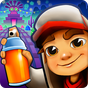 Subway Surfers 1.80.1