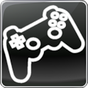 Games Logo Quiz Pro 4.1