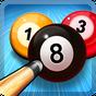 8 Ball Pool 3.12.4