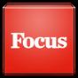 Focus Italia 2.2
