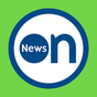 NewsON 1.6.0