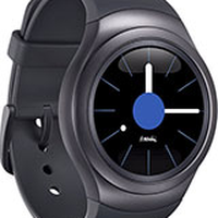 Imagen de Samsung Gear S2