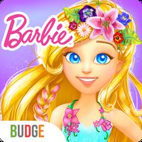 Download Rambut Ajaib Barbie Dreamtopia Apk Android